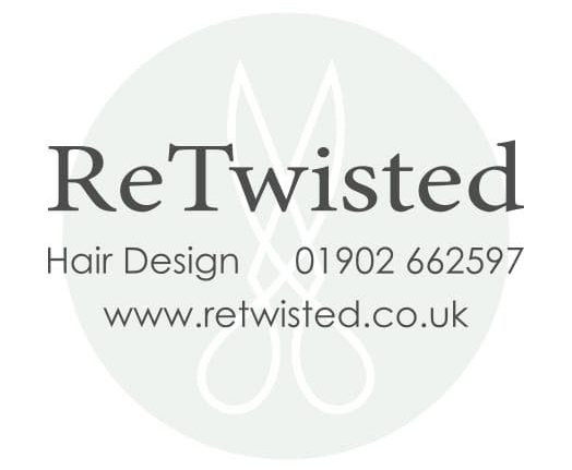 ReTwisted Hair Design